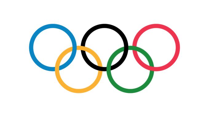 logo JO.png