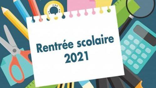 rentree-scolaire-2021.jpg